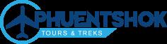 Phuentshok Tours & Treks
